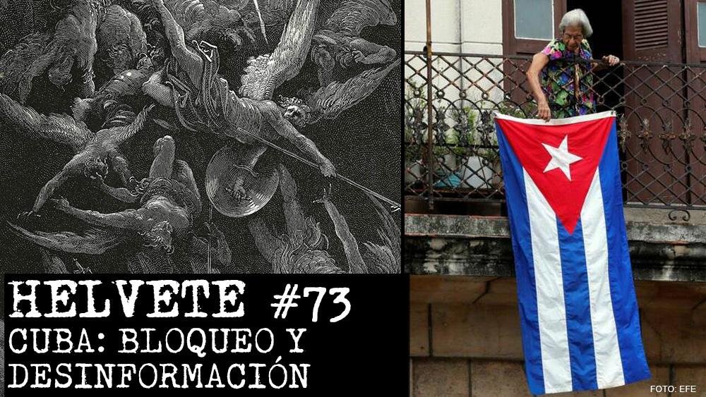 Cuba_protestas