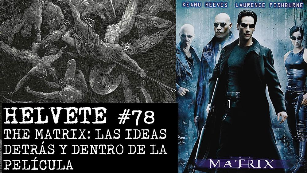 the-matrix-reseña